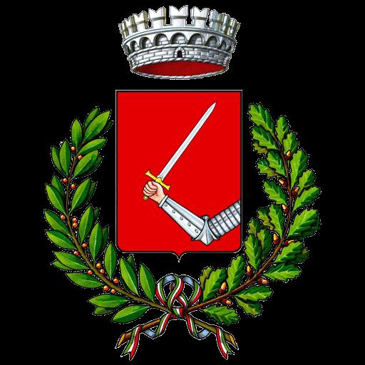 Logo Comune di Maletto